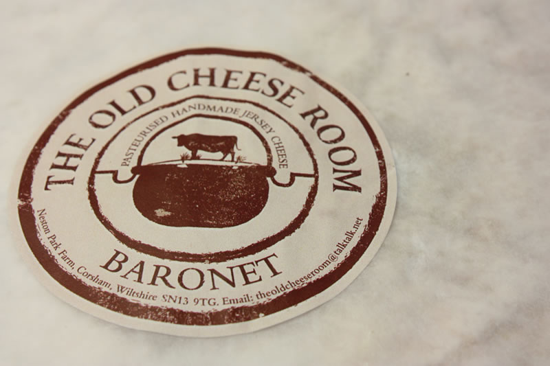 old cheese room baronet2